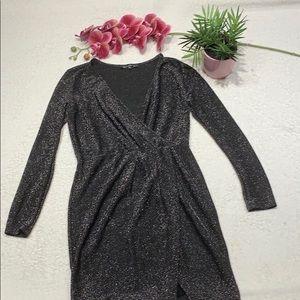 🔥🔥🔥 3/$20 Dynamite dress size small🌸